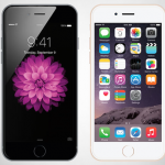 iPhoneの新デザインの周期はおよそ2年である