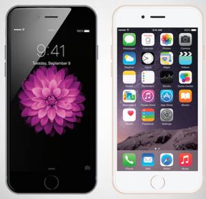 次世代iPhoneはForce Touch(フォースタッチ)で新革命へ