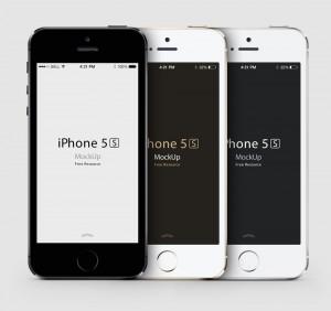 近年のiPhone購入者の85%はAndroidユーザーらしい