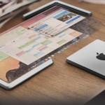 次世代iPadはこれだ!近未来に実現するか?!