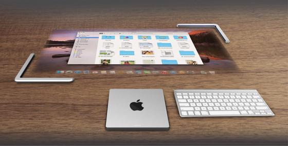 http://tech.sina.com.cn/mobile/n/apple/2015-01-28/08339985291.shtml