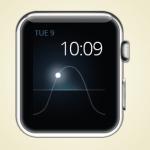 Apple watchのバッテリーは一日もたないかもしれない