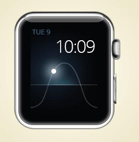 Apple watchの発売日が4月に決定!日本は少し遅れるかも?