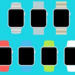Apple Watchの目玉機能 ヘルスケア・フィットネス関連がなくなるかも