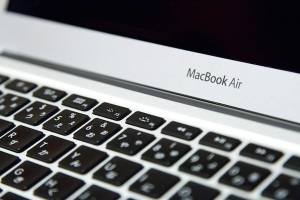 Macで画像やファイル選択時に便利な基本コマンドワザ【4選】