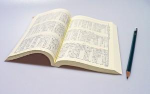 book4l