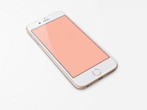 iphone6s miniが発売されるという噂、果たして真相は?