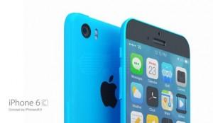 iPhone6cのバッテリー容量が14%増加するかも