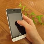 iPhone6sにForce Touch(フォースタッチ)は搭載するのか!?