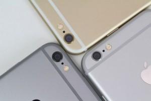 【iPhone6s】発売日は早くて8月になる?