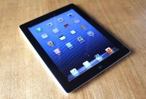 Appleが教育機関(中学・高校)向けにiPadの新サービスを導入