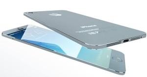 iPhone6sでEdge to Edgeディスプレイが採用されるらしい