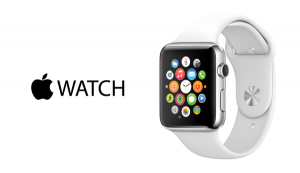 Apple WatchはiPhone4sやiPhone5で使えるのか?