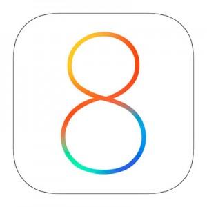 iOS8.3にWi-Fiが繋がらない不具合あり!対処法とは?
