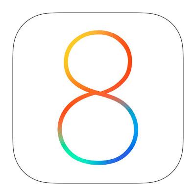 iOS8.4はiPhone4s/iPhone5sともに不具合は大丈夫なのか?
