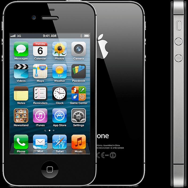 iOS8.2をiPhone4sや古いiPhoneにインストールしても大丈夫か?