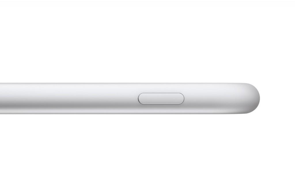 iPhone6sに高強度7000シリーズアルミニウムを採用するかも