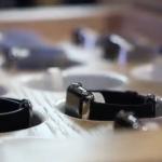 【動画】Apple Watchの試着の様子が公開された!