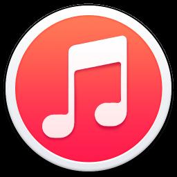 iTunes12.1.2がリリース!新機能について