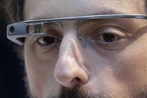 いよいよGoogle Glassの時期モデル発表か?