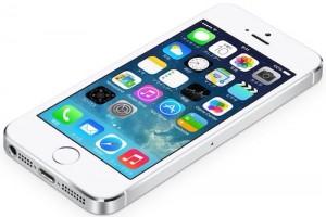 【iPhone】iOS9は夏か秋にリリースするでしょう