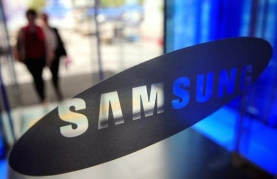 http://iphoneaddict.fr/post/news-148274-nouvelle-confirmation-samsung-produire-processeur-a9-appareils-apple