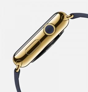 Apple watchの金属アレルギーは大丈夫なのか?