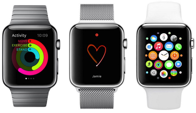 http://bgr.com/2015/04/10/apple-watch-sold-out-online/