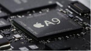 TSMCがAppleの次期iPhoneのA9プロセッサーを6月に出荷開始?!