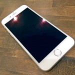 iPhone6s/iPhone7は9月8日に発表される?!
