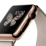 【Apple Watch】タトゥーだと心拍測定機能のパフォーマンスが低下します