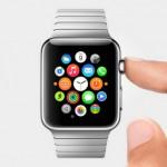 Apple Watchのバッテリー寿命は約2年半らしい