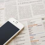 【iOS9】iPhone4sでもアップデート可能か?「core version」のリリースか