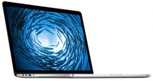 【Apple】MacBook Proと新型27インチiMacを発売するかも?