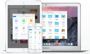 iOS9は脱獄対策される?新セキュリティシステム導入の話