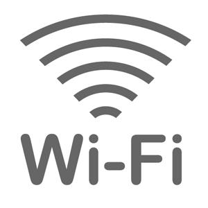 コンビニの無料Wi-Fiスポットまとめ!セブン・ローソン・ファミマなど