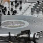 ストリーミング音楽配信サービス アップル