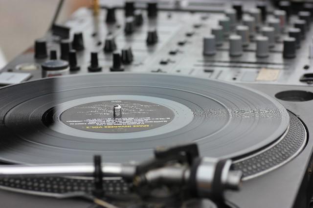 【Apple】ストリーミング音楽配信サービスの月額料金はいくらになる?