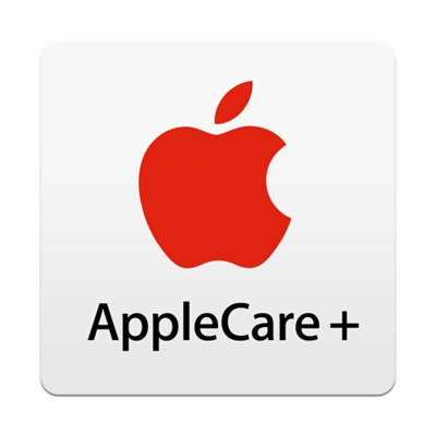 AppleCare+の無償バッテリー交換の適用条件が改定
