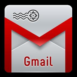 ブラウザ版Gmailがメールの送信取り消し機能を実装