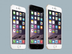 iPhone6sの発売日は9月25日に決定?本当かな・・笑
