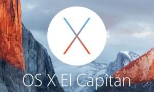 新OS X「El Capitan」の新機能はこれ!