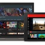 Googleが「YouTube Gaming」というゲーマー向けサービスを発表