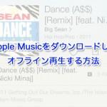 Apple Music-dl