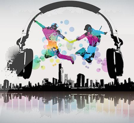Apple-Music_matome2