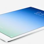 iPad Proの発売日は11月中旬になるかもしれない