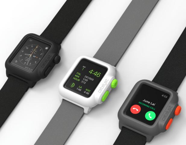 Apple-Watch-bousui