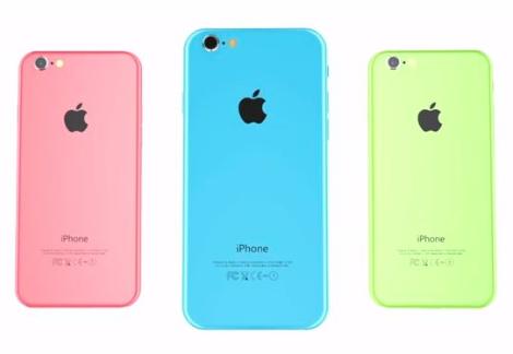 iPhone6c-kinou