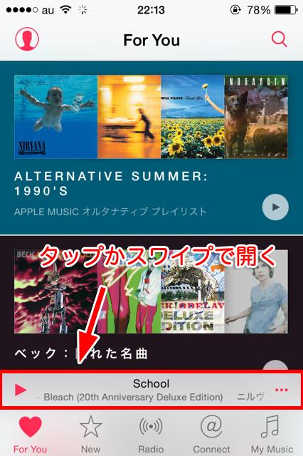 apple_music_shuffle_houhou3