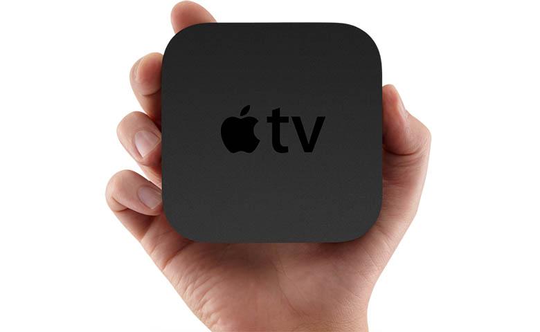 apple-tv-singata